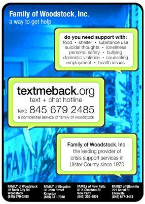 textmeback-cards