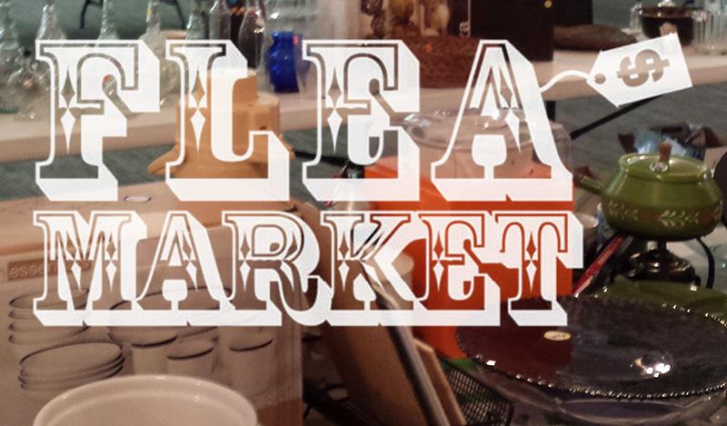 _flea_market2016