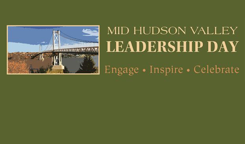 Mid Hudson Leadership Day